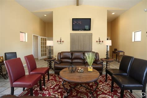 1 bedroom apartments in laredo tx place apartments rentals laredo tx apartments