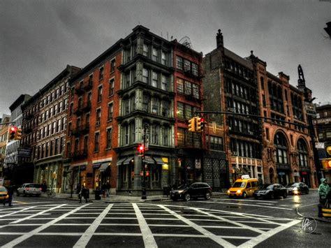 New York by Soho New York Hotelroomsearch Net