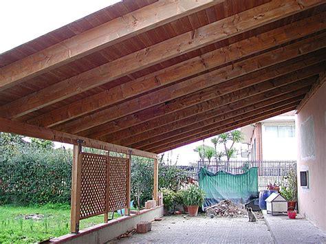tettoie e pergolati tettoie e pergolati 44 copia copia imbal legno