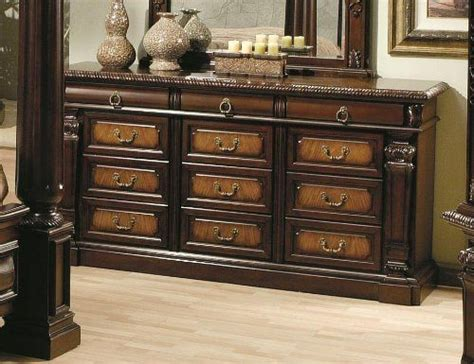 furniture fashionstreamline your kitchen with montecarlo 11 best home kitchen storage chests images on