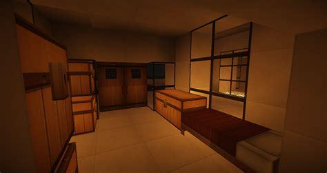 minecraft schlafzimmer kostenlose illustration minecraft schlafzimmer