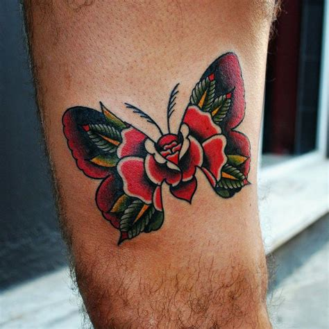 19 Best Various Tattoos Images On Pinterest Tattoo School Butterfly Tattoos