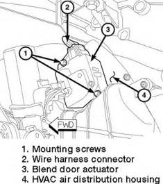 chevy monte carlo ss ignition wiring diagram el camino 2005 chevy cavalier window motor replacement on 1987 chevy monte carlo ss ignition wiring diagram