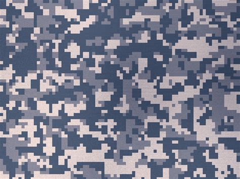 army pattern templates winter pixel camouflage psdgraphics