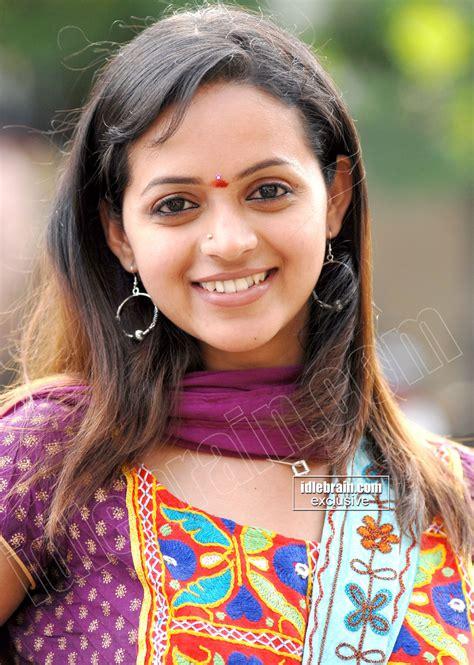 actress bhavana latest ragalahari actress bhavana hot mallu beauty lovely pictures