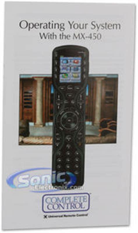 last chance get the blumoo universal remote control for universal remote control mx450 universal remote control