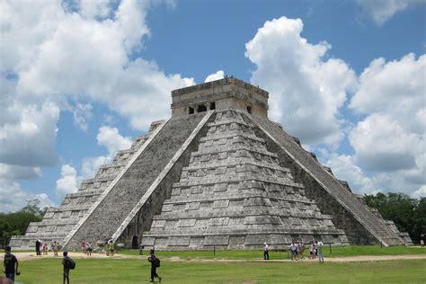 imagenes los mayas image gallery ruinas mayas