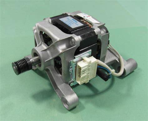 3 phase induction motor for automatic washer hotpoint bhwm 129uk lavatrice 3 fase motore ad induzione welling yxt220 2b ebay