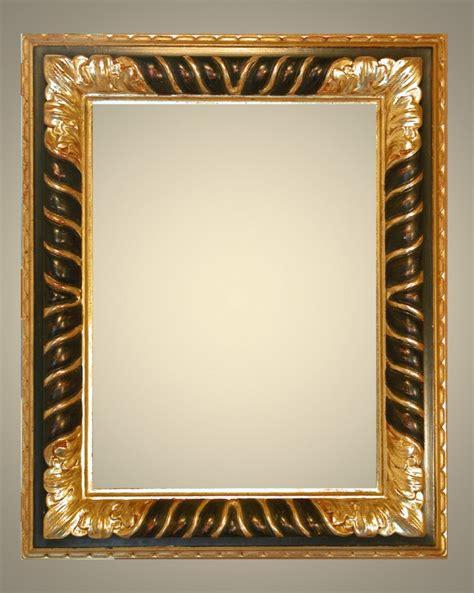 cornici d oro cornici laccate oro a guazzo cornici artigianali
