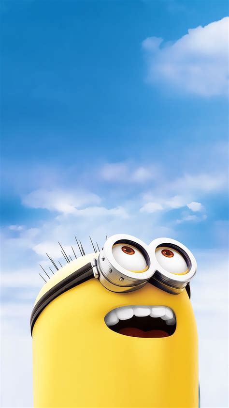 get hd wallpaper download sticker minion 63 best images about screens on pinterest minion 2015