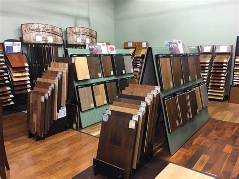 Discount Flooring Outlet by S G Discount Flooring Outlet Santa Clara California
