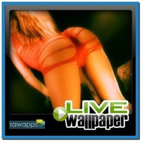 hot live themes sexy girl live screensaver download free