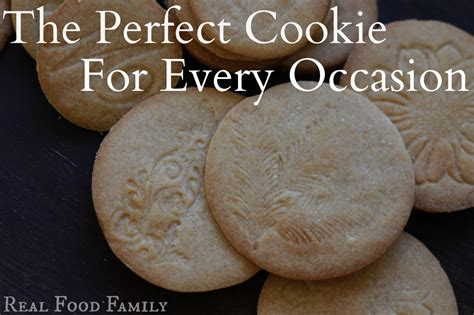 real kosher cooking family friendly recipes for every day and special occasions books the cookie for every occasion