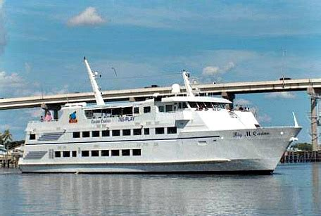 casino boats in south florida cape coral cruises