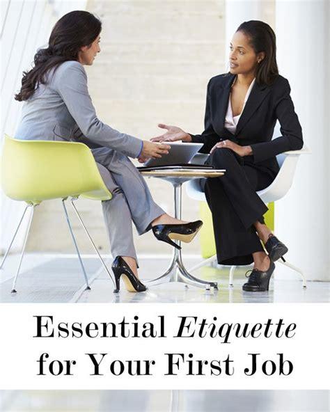 proposal business dining etiquette 12 best business etiquette images on pinterest career