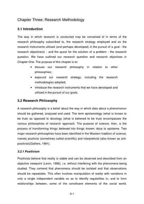 methodology in a research paper how to write methodology in term paper countriessided cf