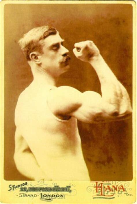 musdletrek com upper body strength photos strongman training strongman
