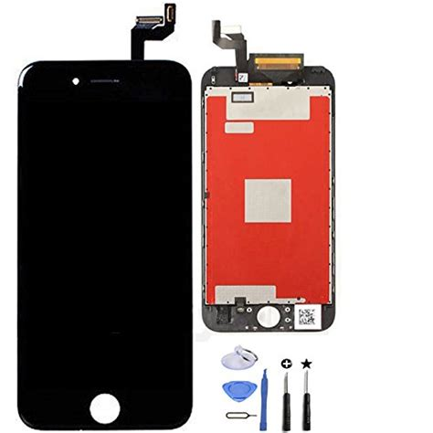 Lcd Iphone 6s New new lcd dispaly touch screen digitizer assembly lcd replacement screen for iphone 6s