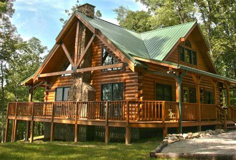 log home exterior stain lifeline ultra 2 bronze log home stain log home