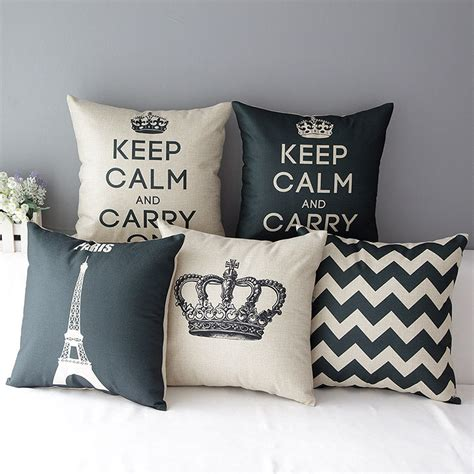 home decor pillows 301 moved permanently