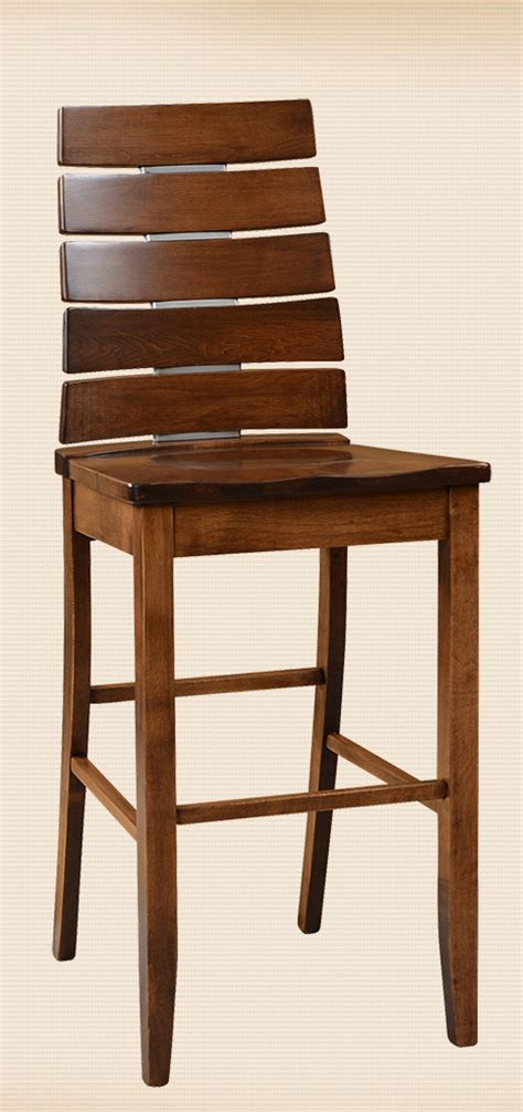 Bar Stools Venice Fl by Oakwood Furniture Amish Furniture In Daytona
