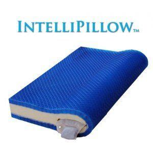 Intelligel Pillow by Pin By Makingittooperfect On Products