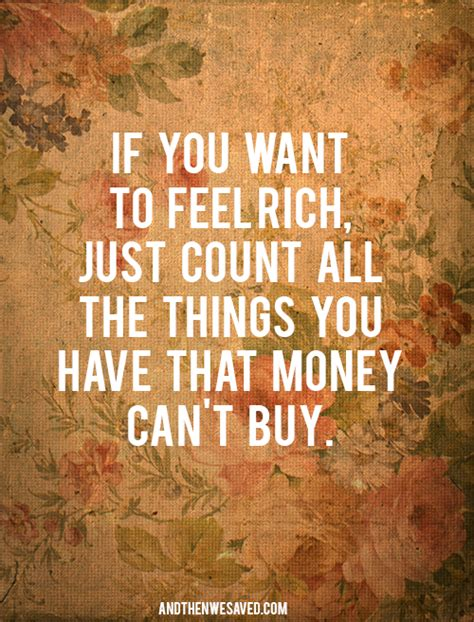 if you have a foreclosure can you buy a house if you want to feel rich just count the things you have