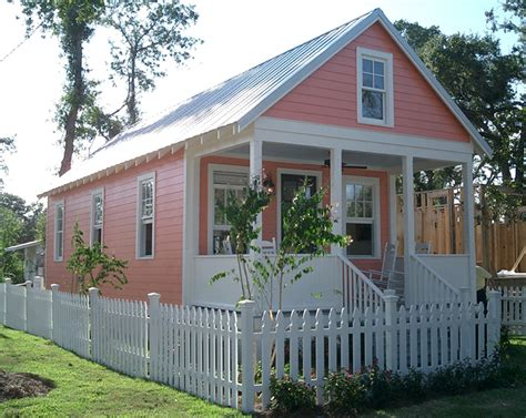 Katrina Cottages Cost | katrina cottages prices joy studio design gallery best