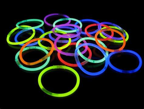 Glow Bracelets   Wristbands Malta