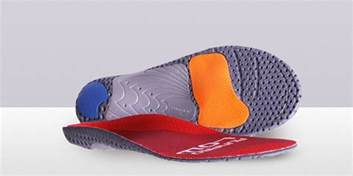 Small Kitchen Equipment List - 11 best shoe insoles and inserts 2017 foam and gel insoles for every shoe