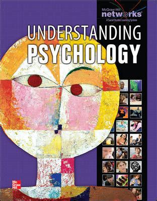Understanding Psychology sles understanding psychology