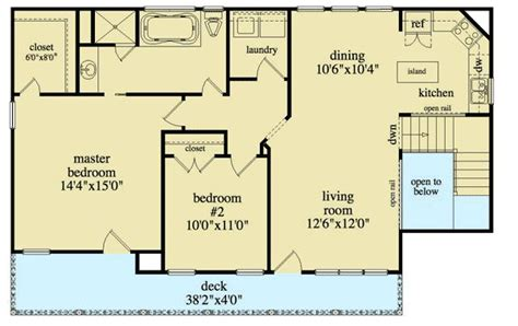 small carriage house floor plans plan 29850rl 3 bay carriage house plan carriage house