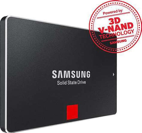 Samsung Ssd 850 Pro 2 5 256gb samsung 256gb 850 pro 2 5 inch sata iii ssd mz