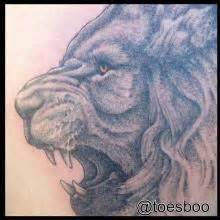 dabs tattoo instagram dabs tattoos art and design