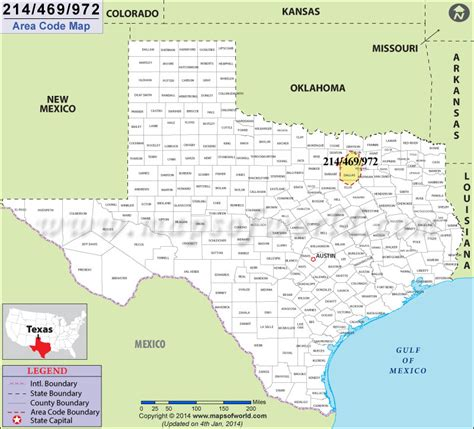us 972 area code 972 area code map where is 972 area code in