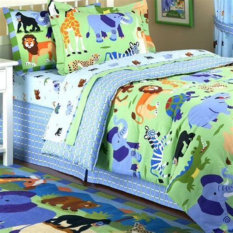 themed toddler beds 114 best images about safari girl or boys room on
