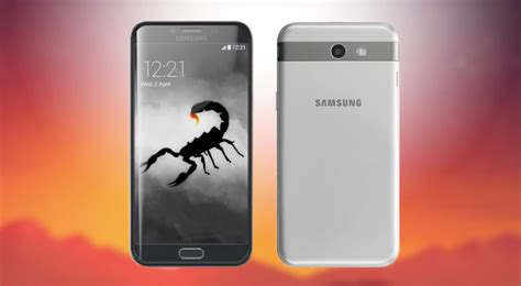 Samsung Galaxy J5 Edge Samsung Galaxy J5 Edge With 16mp Specifications And Price