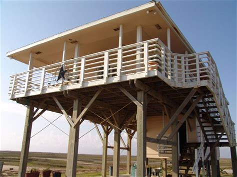 houses in galveston tx surfside front secluded 42 acres luxury homeaway