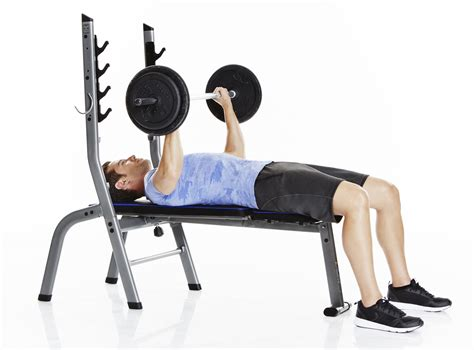 Banc Musculation Intersport by Quelques Liens Utiles