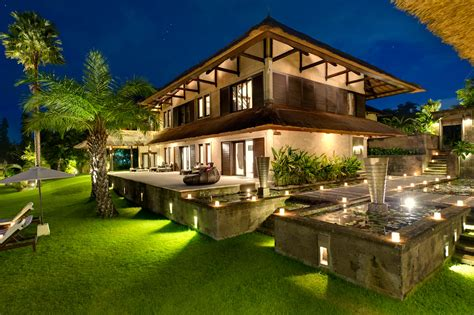 asia villa benefits of villa holidays places to go for luxury holidays