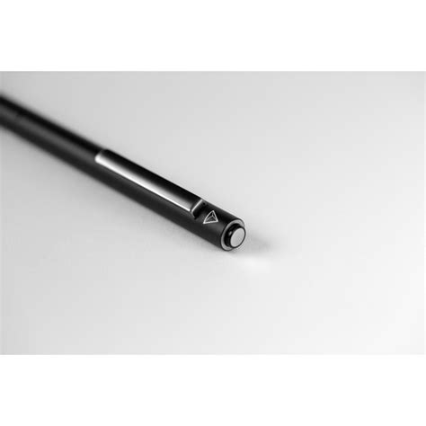 Adonit Dash 3 Pen Stylus adonit dash 3 black point stylus stylus tablets