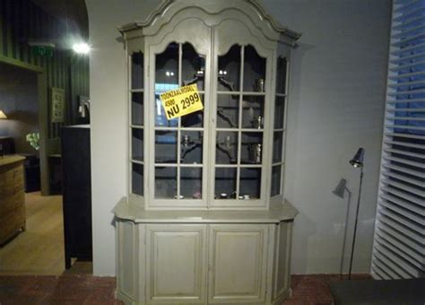 meubelen flamant kast flamant loftinterieur