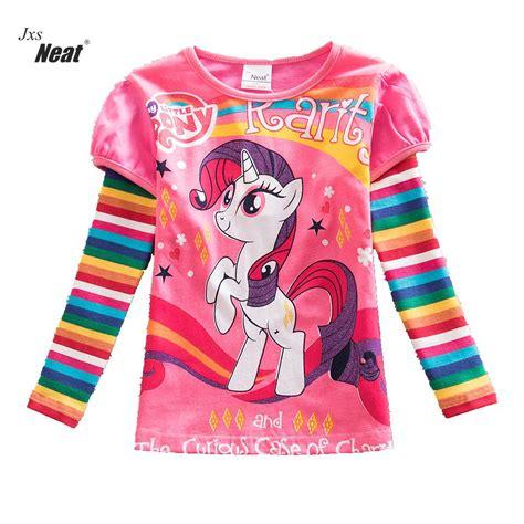 Tshirt Longsleeve Rainbow Code Art370021 neat sleeve clothes 100 cotton t shirt