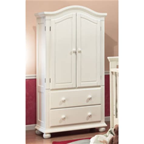 Baby Armoires by Furniture Gt Furniture Gt Armoire Gt Baby Furniture Armoires