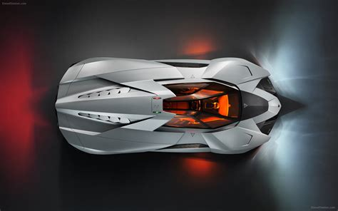 lambo truck 2013 lamborghini egoista concept 2013 widescreen exotic car