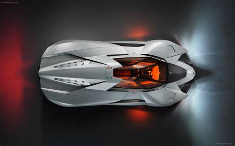 lamborghini egoista concept lamborghini egoista concept 2013 widescreen car