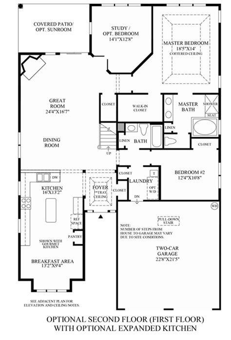 san remo floor plans toll brothers page not found