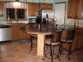 Kitchen Island Counter Height Standard » Home Design 2017