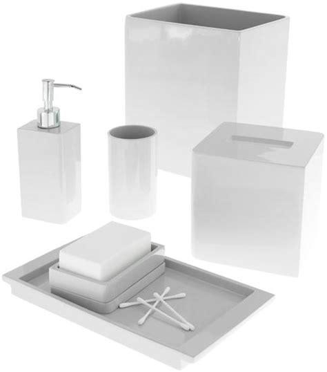 bathroom fittings usa bathroom accessories made in usa interior design