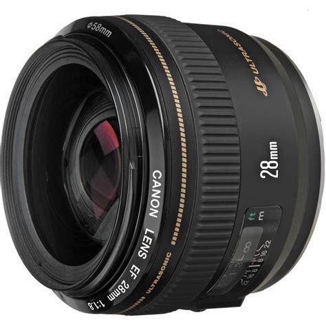 Canon Lens Ef 28mm F1 8 Usm canon ef 28mm f1 8 usm sumber bahagia